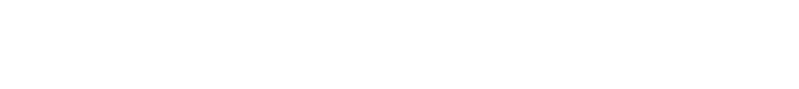 Social Sciences and Humanities Research Council of Canada logo
