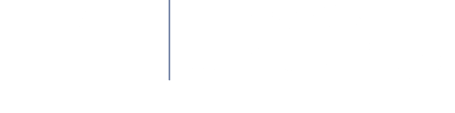 Humanities for Young People logo